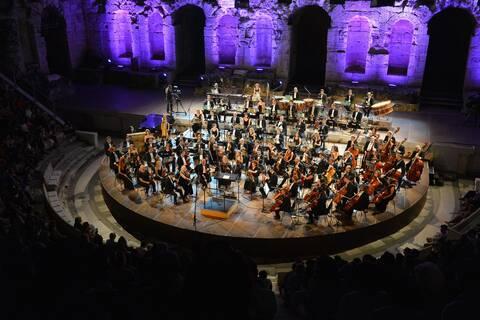 Παγκόσμια Ημέρα Μουσικής: 5 συναυλίες με δωρεάν είσοδο