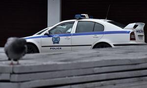 Πετράλωνα: Αυτός είναι ο δράστης της επίθεσης - Σεσημασμένος για βιασμό