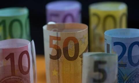 «Κούρεμα» οφειλών: Πώς θα ρυθμίστε τα χρέη σας σε έως 420 δόσεις