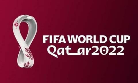 Μουντιάλ 2022: Μόνο εμβολιασμένοι φίλαθλοι στα γήπεδα του Κατάρ