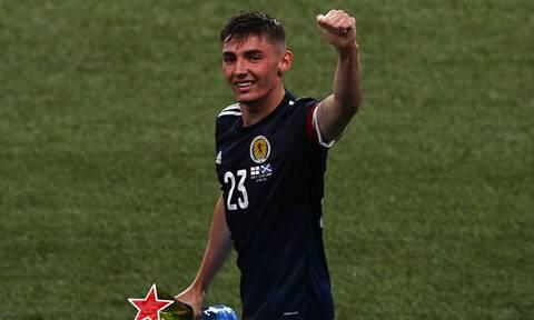Euro 2020: Οι παίκτες της διοργάνωσης που βρέθηκαν θετικοί στον κορονοϊό