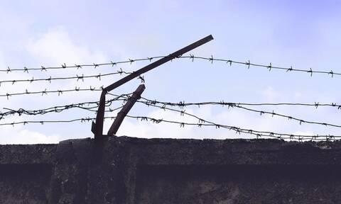 Κατερίνη: Στις φυλακές Λάρισας ο 58χρονος για την άγρια δολοφονία του 45χρονου κομμωτή
