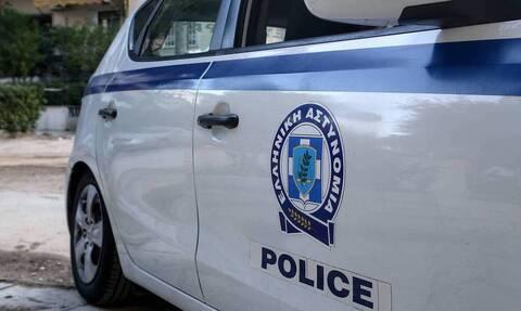 ΕΛ.ΑΣ: Μεγάλη επιχείρηση της Αστυνομίας - Εξαρθρώθηκε κύκλωμα εμπορίας ναρκωτικών