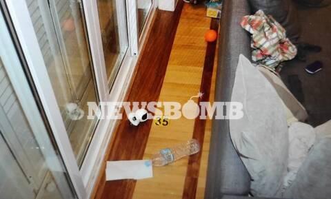 Γλυκά Νερά: Φωτογραφία ντοκουμέντο! Η κάμερα που έσπασε ο πιλότος – Αυτή τον πρόδωσε