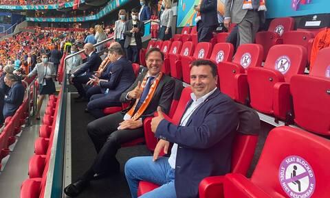Twitter: @Zoran_Zaev