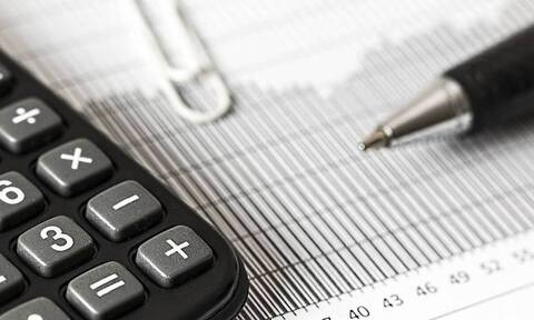 Έχει υποβληθεί μόλις 1 στις 10 φορολογικές δηλώσεις – Εντατικοποιεί τους ελέγχους η ΑΑΔΕ