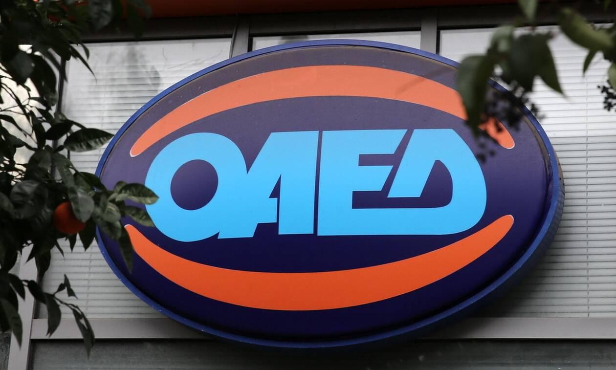 ΟΑΕΔ: Από σήμερα (22/6) οι αιτήσεις για το νέο πρόγραμμα επιδότησης 1.000 νέων θέσεων εργασίας