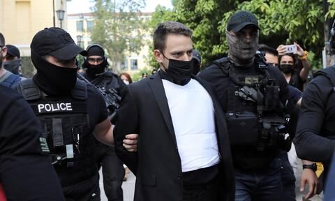 Γλυκά Νερά - Δικηγόρος πιλότου: Έδωσε το κινητό του στην αστυνομία 20 ημέρες μετά το συμβάν