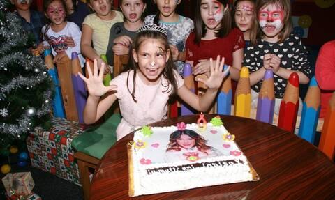 Κορονοϊός: Τα παιδικά πάρτι γενεθλίων βοηθούν στην εξάπλωσή του