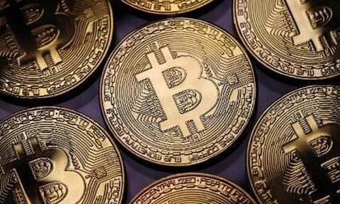 Σε κλοιό πιέσεων το Bitcoin εν μέσω διεύρυνσης της απαγόρευσής του στην Κίνα