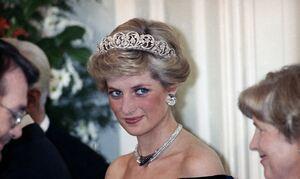 Αποκαλύψεις για τον θάνατο της Πριγκίπισσας Νταϊάνα: «Θεέ μου τι συνέβη;» - Οι τελευταίες της λέξεις