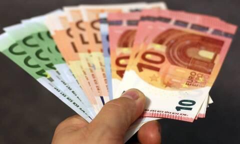 Σε ποια χώρα σου δίνουν 1200€ κάθε μήνα για να κάθεσαι;