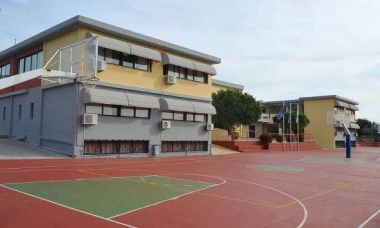 Υπουργείο Παιδείας: Πάνω από 13.000 οι αιτήσεις για την εισαγωγή στα πρότυπα & πειραματικά σχολεία