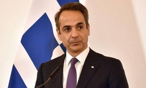 """Премьер Греции назвал """"угрожающим"""" план Турции по созданию базы дронов на севере Кипра"""