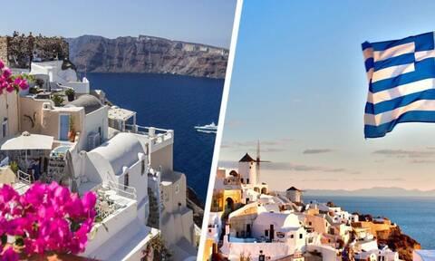 Греция изменила правила въезда для туристов