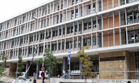Θεσσαλονίκη: Διπλή «καμπάνα» για τον θάνατο ηλικιωμένου που καταπλακώθηκε από φοίνικα