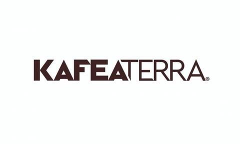H KAFEA TERRA στηρίζει τους σεισμόπληκτους Δήμους Ελασσόνας και Τυρνάβου