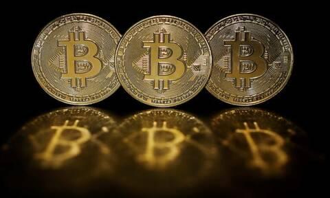 Bitcoin : Δίνεται «μάχη» για την τεχνική αντίσταση των 30.000 δολαρίων