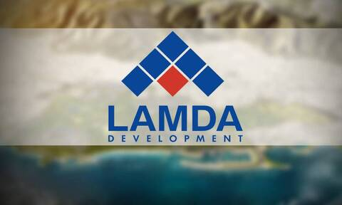 Συνεργασία Lamda Development και Fourlis για την ανάπτυξη Retail Park εντός του Ελληνικού
