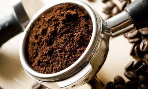 Έρευνα: O καφές θεραπεύει κάτι που δεν περίμενες ποτέ
