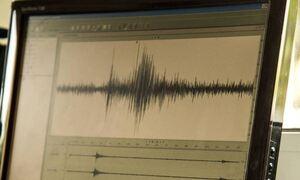 Σεισμός: Συνεχίζεται η μετασεισμική δραστηριότητα στην Νίσυρο –Νέος σεισμός 4,2 βαθμών Ρίχτερ