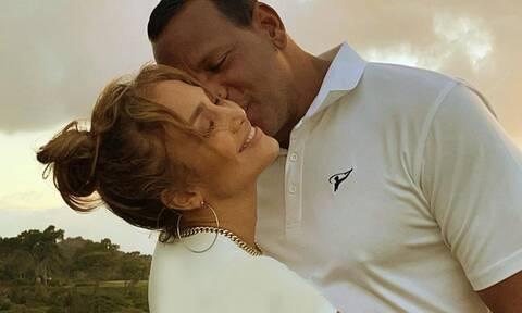 Η εκδίκηση του Alex Rodriguez στη JLo: Είναι ζευγάρι με την πρώην του Ben Affleck;