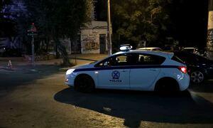 Συνελήφθη ο βιαστής των Πετραλώνων στη Νέα Φιλαδέλφεια