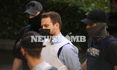 Μπάμπης Αναγνωστόπουλος