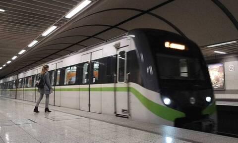 Μετρό: Γραμμή 4 - Πού θα βρίσκονται οι νέοι σταθμοί