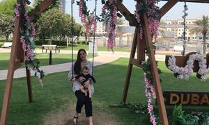 Έγκλημα στα Γλυκά Νερά: Η οικογένεια της Καρολάιν θα ζητήσει την πλήρη επιμέλεια της Λυδίας