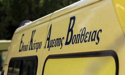 Βόλος: Πέθανε 64χρονος από κορονοϊό – Ήταν φανατικός αρνητής της πανδημίας