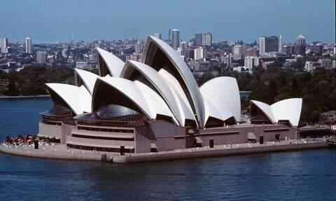 Αυστραλία: Απαγόρευση των μετακινήσεων εκτός Σίδνεϊ λόγω της έξαρσης του κορονοϊού