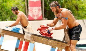 Survivor Spoiler 23/6: Τεράστια ανατροπή! Αυτός κερδίζει σήμερα την ασυλία