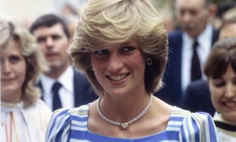 Αυτά ήταν τα τελευταία λόγια της πριγκίπισσας Diana μετά το δυστύχημα