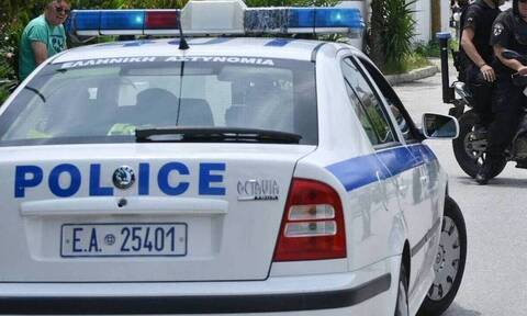 Θεσσαλονίκη: Έκρυβε 5 κιλά ηρωίνης σε βαλίτσα - Ήθελε να τα «ρίξει» σε στέκια τοξικομανών