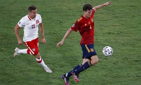 Μονόδρομος η νίκη για Ισπανία, ντέρμπι Πορτογαλία - Γαλλία στη Βουδαπέστη
