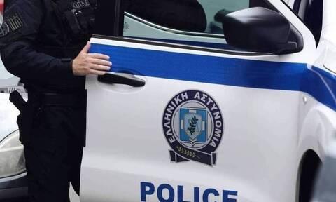 Αγρίνιο: Συνελήφθη 36χρονος εκκρεμούσε ευρωπαϊκό ένταλμα σύλληψης για βιασμό σε βάρος του