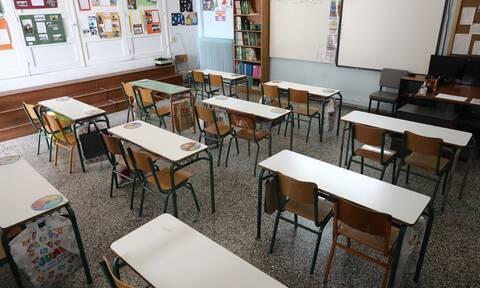 Σε ποιες περιοχές θα κλείσουν τα σχολεία την Πέμπτη λόγω καύσωνα