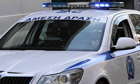 Τραγωδία στα Γιάννενα: Συνταξιούχος αστυνομικός βρέθηκε νεκρός