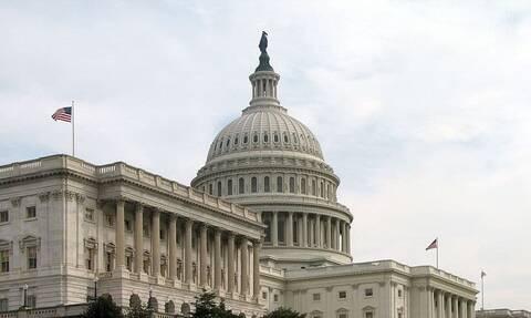 Menendez, Rubio applaud passage of US-Greece Defense and Interparliamentary Partnership Act 2021