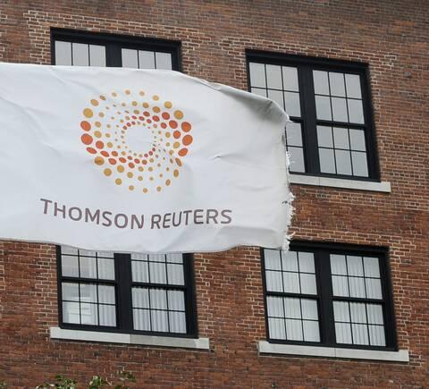 Reuters: Η πανδημία προκάλεσε «δίψα» για αξιόπιστες ειδήσεις και αντικειμενική ενημέρωση
