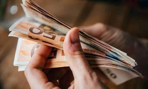 Συντάξεις: Τόσο κοστίζει η εξαγορά πλασματικών ετών