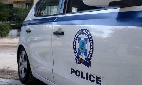 Άργος: Σε κρίσιμη κατάσταση ο 36χρονος που δέχθηκε επίθεση από ομάδα νεαρών