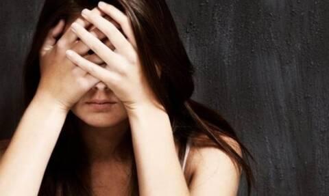 Ηράκλειο: Η αφέλεια μιας 24χρονης της «κόστισε» 300 ευρώ