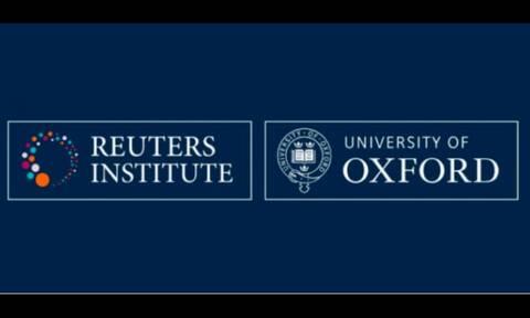 Ινστιτούτο Reuters 2021: To Newsbomb.gr σταθερά πρώτο στη συνείδηση των αναγνωστών