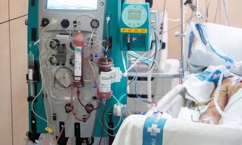 Κορονοϊός: Χορήγηση πλάσματος σε ασθενείς με αιματολογικές νεοπλασίες και λοίμωξη COVID-19