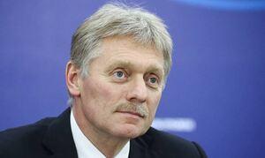 Песков заявил, что введение в России нового локдауна сейчас не обсуждается