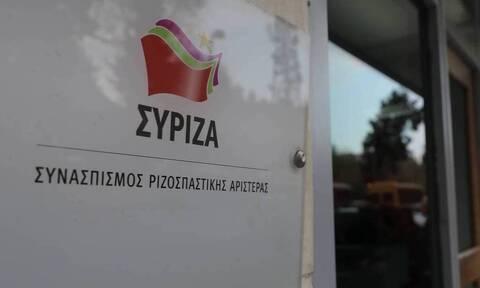 Η Fraport προκάλεσε ένταση στον ΣΥΡΙΖΑ – Διαφωνίες και συμβιβασμός για «παρών»