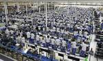 Κορονοϊός: Ρεκόρ παραιτήσεων σε ΗΠΑ και Ευρώπη - Πώς άλλαξε η πανδημία την αγορά εργασίας