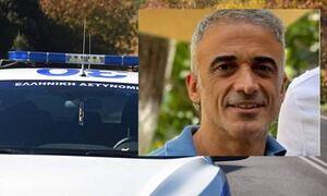 Σταύρος Δογιάκης: Αυτοκτονία δείχνει η ιατροδικαστική έρευνα - Βρέθηκε και δεύτερο σημείωμα